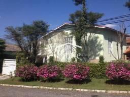 Sobrado com 2 dormitórios à venda, 145 m² por R$ 558.500,00 - Raposo Tavares - Vargem Gran