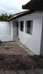 Casa à venda com 3 dormitórios em Jardim carvalho, Porto alegre cod:28-IM496615