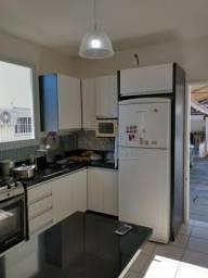 Casa à venda com 4 dormitórios em Trindade, Florianópolis cod:80476