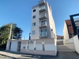 Apartamento para alugar com 2 dormitórios em Guanabara, Joinville cod:15180