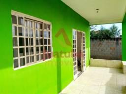 Casa Residencial Disponível para Venda no Bairro Samambaia, em Juatuba | JUATUBA IMÓVEIS
