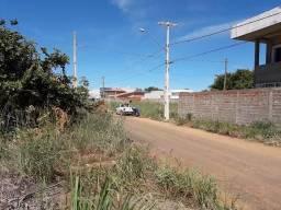 Terreno à venda, 495 m² por R$ 180.000,00 - Arso - Palmas/TO