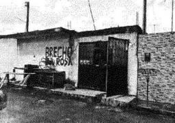 Resid. Chico Mendes - Oportunidade Caixa em RIO LARGO - AL   Tipo: Casa   Negociação: Vend