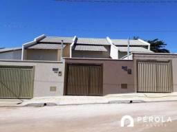 Casa à venda com 2 dormitórios em Jardim balneário meia ponte, Goiânia cod:E5105