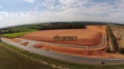 Área à venda, 107805 m² por R$ 70,00 - Piquira - Porto Feliz/SP
