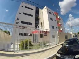 Apartamento para aluguel, 1 quarto, 1 vaga, VERMELHA - Teresina/PI