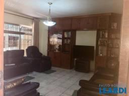 Título do anúncio: Escritório à venda com 4 dormitórios em Taboão, Diadema cod:538246