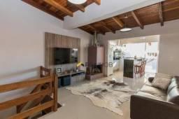 Cobertura com 3 dormitórios para alugar, 165 m² por R$ 3.100,00/mês - Petrópolis - Porto A