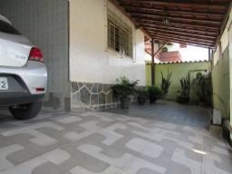 Casa à venda com 3 dormitórios em Caiçara, Belo horizonte cod:5887
