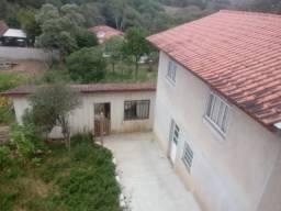 Chácara à venda com 3 dormitórios em Cidade industrial, Curitiba cod:CH00005