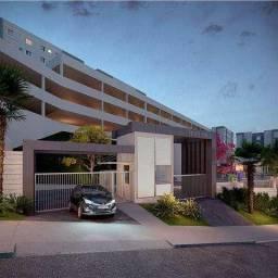 Plaza Norte - Apartamento 2 quartos em Belo Horizonte, MG - ID4011
