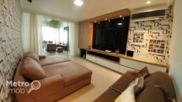 Casa de Condomínio com 4 quartos à venda, 370 m² por R$ 1.800.000,00 - Araçagy - Paço do L