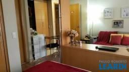 Loft para alugar com 2 dormitórios em Jardim paulista, São paulo cod:344047