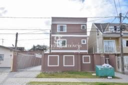 Apartamento para alugar com 2 dormitórios em Cajuru, Curitiba cod:00207020