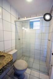Apartamento com 3 dormitórios, 119 m² - venda por R$ 430.000,00 ou aluguel por R$ 2.250,00