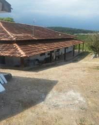 Bon: cod. 1267 Barro Vermelho - Araruama