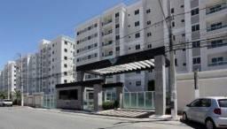 Apartamento - Buraquinho Lauro de Freitas - NCX98