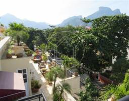 Título do anúncio: Apartamento à venda com 3 dormitórios em Barra da tijuca, Rio de janeiro cod:873035