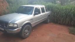 Carro venda ou troco - 2004