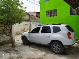 Duster 2013 2.0 4x4 - 2013