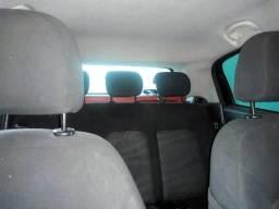 Vendo Fiat punto ZAP * - 2010