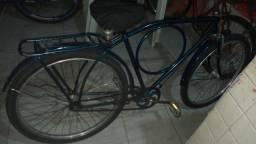 Bicicleta Olé 70