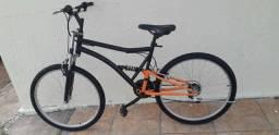 Bike super