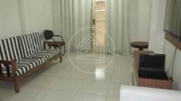 Casa à venda com 2 dormitórios em Tauá, Rio de janeiro cod:873702