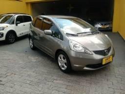 Vendo Honda Fit 2009/2010 Impecável - 2009