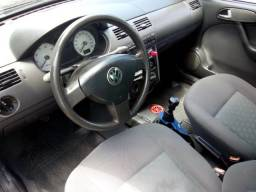 Gol Power 1.6 Flex Completo - 2003
