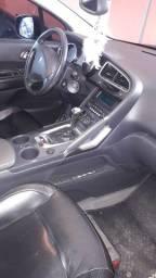 Peugeot 3008 top TORRANDO