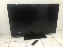 Vendo ou troco TV LCD 42 polegadas