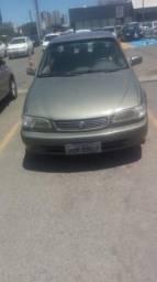 Corolla 2001 completo.R$:6.900 - 2001