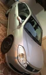 Carro bom e barato, abaixo da tabela Itanhaém - 2010