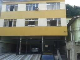 Excelente Apartamento de 3 Quartos - Verbo Divino