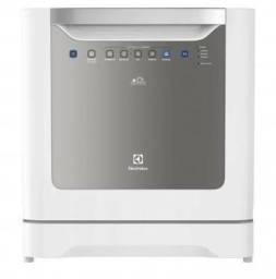 Maquina de Lavar Louça Electrolux - Lacrada na embalagem original