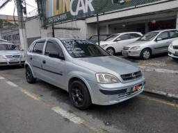 Corsa Hatch Joy 1.0 - 2007
