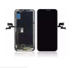 Display Tela LCD Touch Iphone X com Garantia