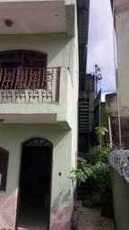 Casa para alugar com 4 dormitórios em Centro, Congonhas cod:7914
