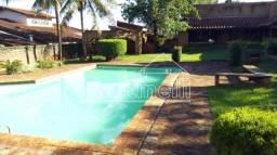 Chácara para alugar com 5 dormitórios em Jardim republica, Ribeirao preto cod:L28330