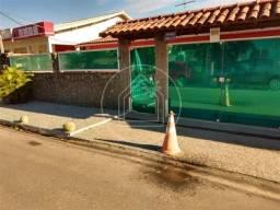 Casa à venda com 4 dormitórios em Centro, Itaboraí cod:873886