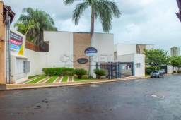 Casa de condomínio para alugar com 2 dormitórios cod:L43211