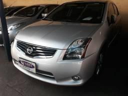 Nissan Sentra SL 2.0 , 2013 $ 22.000 - 2013