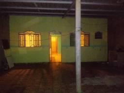 Casa Sol Nascente