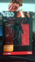 Kylo Ren - Star Wars 40 cm