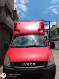 Iveco 2013 modelo 2014 - 2013