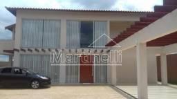 Casa de condomínio à venda com 4 dormitórios cod:V21319