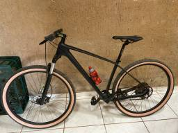 MTB CARBONO THRUST 29 (XL21) BIKE