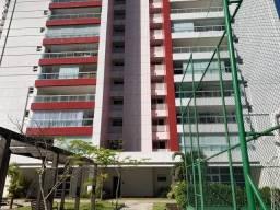 Apartamento á Venda Alto Padrão Reformado 3/4 suíte e varanda Gourmet| Gren Ville