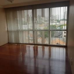3 Dormitórios. 100 m². Lazer Completo. Casa Branca - Santo André. Imperdível !!!
